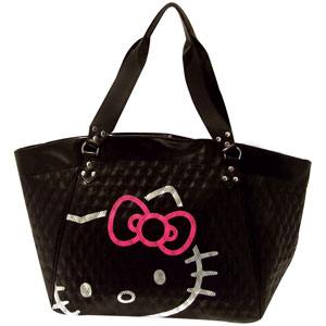 hello-kitty-torbe-013