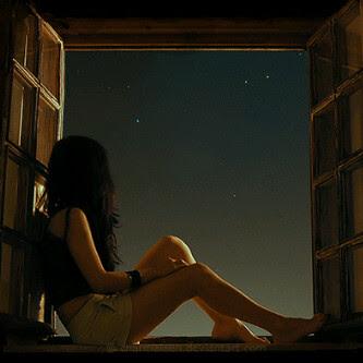 Ornamen Malam, Dialah Bintang