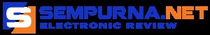 Harga AC Panasonic - Samsung - Sharp - PK Murah