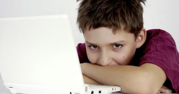 vivat library Чем опасен Интернет проблема интернет зависимости