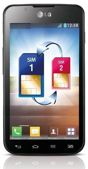 LG Optimus L7 II Dual (1)