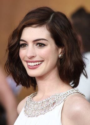 Short Hairstyles - Trendy Or Fashion