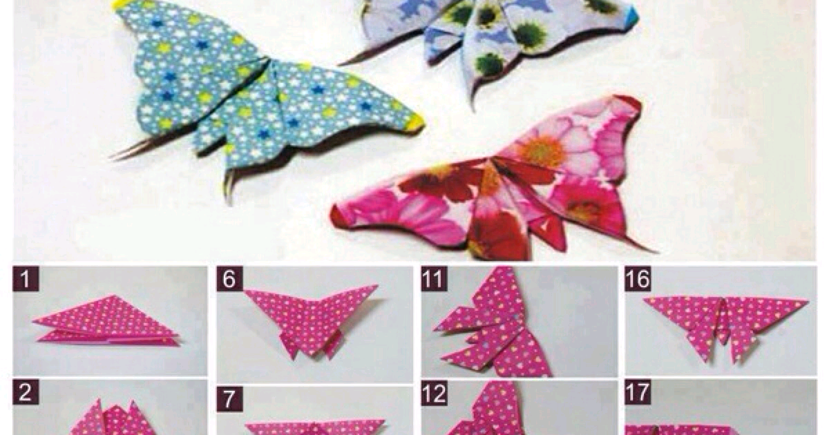 paper origami for beginners origami flower easy