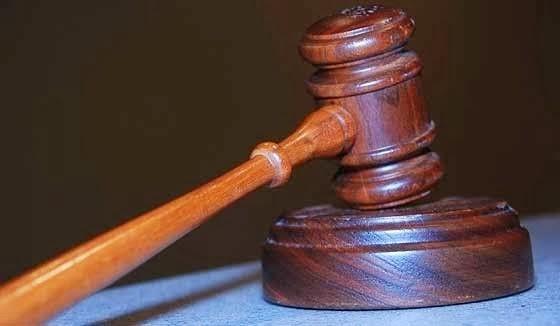Justiça manda Secretaria de Educação do RN garantir matrícula para aluno selecionado pelo SiSU