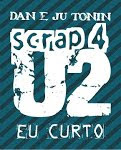 scrap4u2
