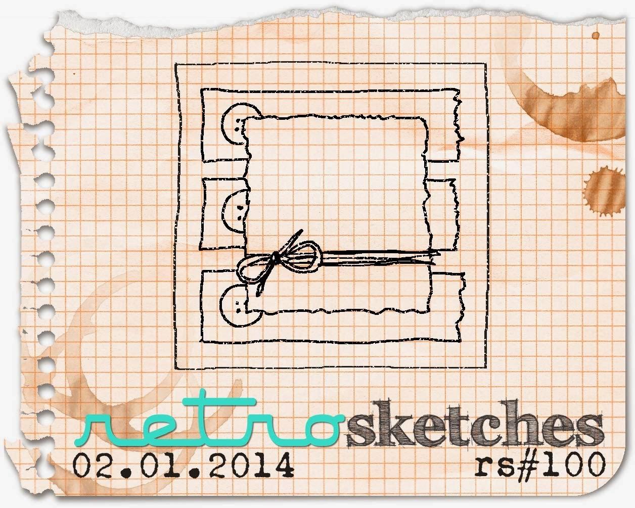 http://retrosketches.blogspot.com/2014/02/retrosketches-100.html