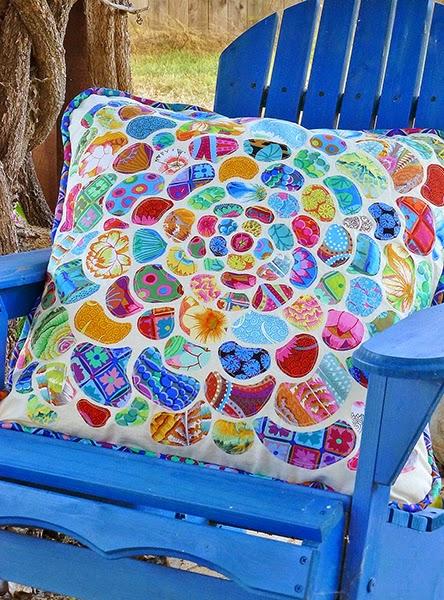 http://1.bp.blogspot.com/-eHurQ0c09cY/U7LE655KN9I/AAAAAAAADMM/DotEP-QgMP8/s1600/Kaffe+anthropology+pillow2.jpg