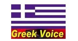 Kanalia Tv Live Greek Voice Tv Channel Live Streaming