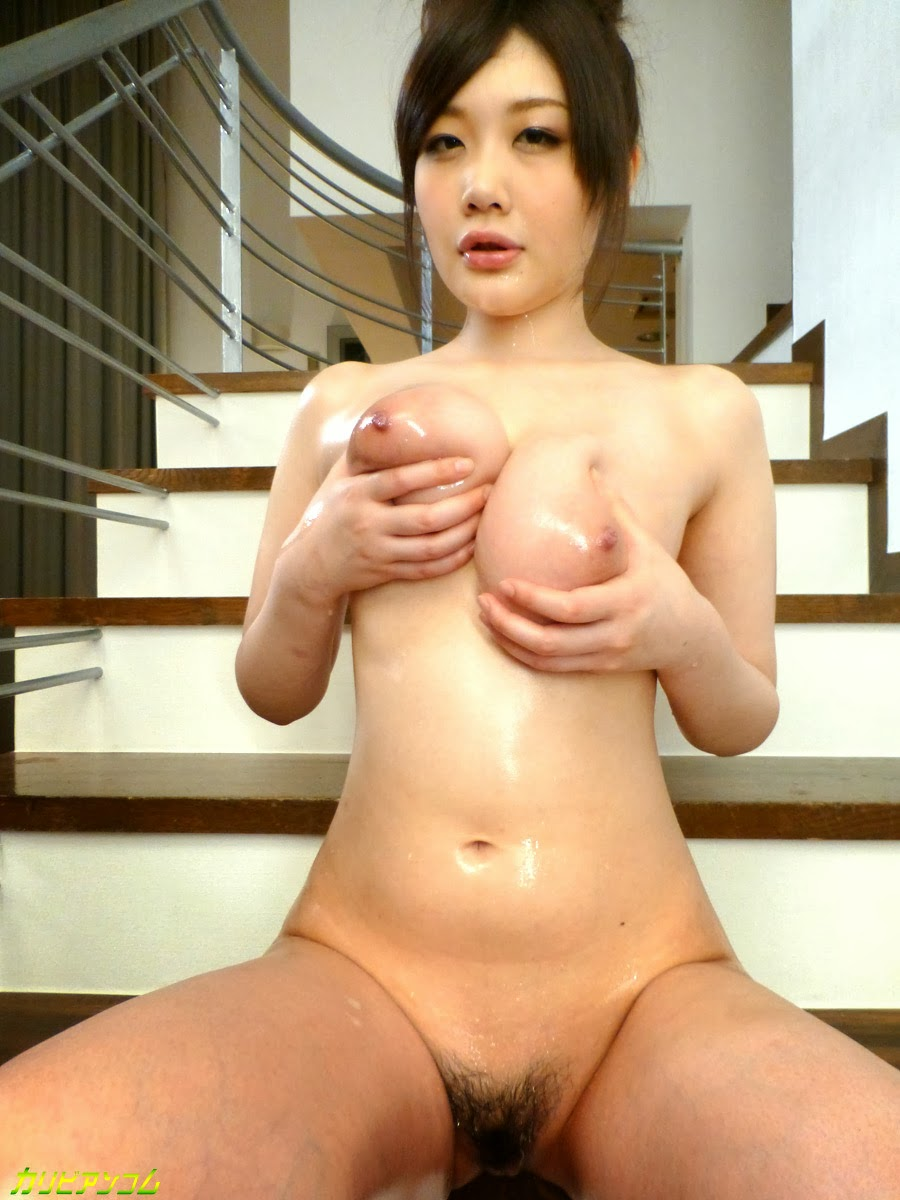 rie tachikawa   selebritis plusvideo bokep selebritis photo hot
