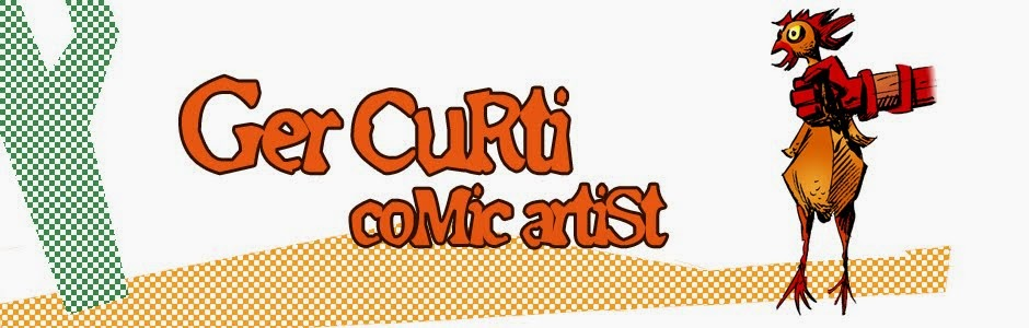 GER CURTI BLOG
