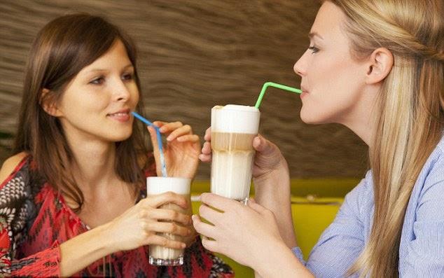 وصفات وجبات طبيعية وصحية لزيادة الوزن سريعا