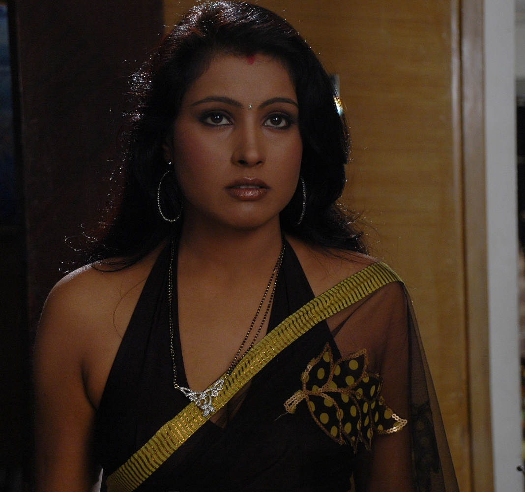 Kalpana (Hindi Film actress) nude (68 photos), Topless, Bikini, Twitter, swimsuit 2020