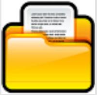 برنامج مجانى لإدارة الملفات والتطبيقات وجميع العمليات لأنظمة الاندرويد 1.3.9 File Manager APK
