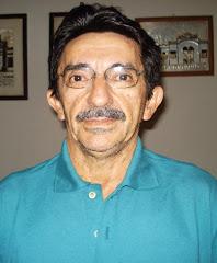 Cordelistas Potiguares: Francisco Queiroz da Silva