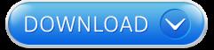 http://www.adobe.com/support/downloads/detail.jsp?ftpID=5771