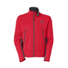 http://www.backcountry.com/the-north-face-cipher-softshell-jacket-mens?CMP_SKU=TNF8435&MER=0406&skid=TNF8435-DRUBLUBL-XL&CMP_ID=SH_PRG001&mv_pc=r120&003=7163972&010=TNF8435-DRUBLUBL-XL&mr:referralID=7d19f0e5-3ee3-11e4-886a-001b2166c62d