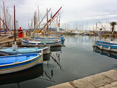 sanary-sur-mer-port-france-alessaknox.be