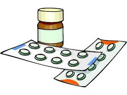 Informatii despre medicamente