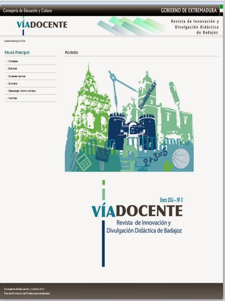 http://issuu.com/rdviadocente/docs/articulo3