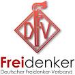 Deutschen Freidenker Verband