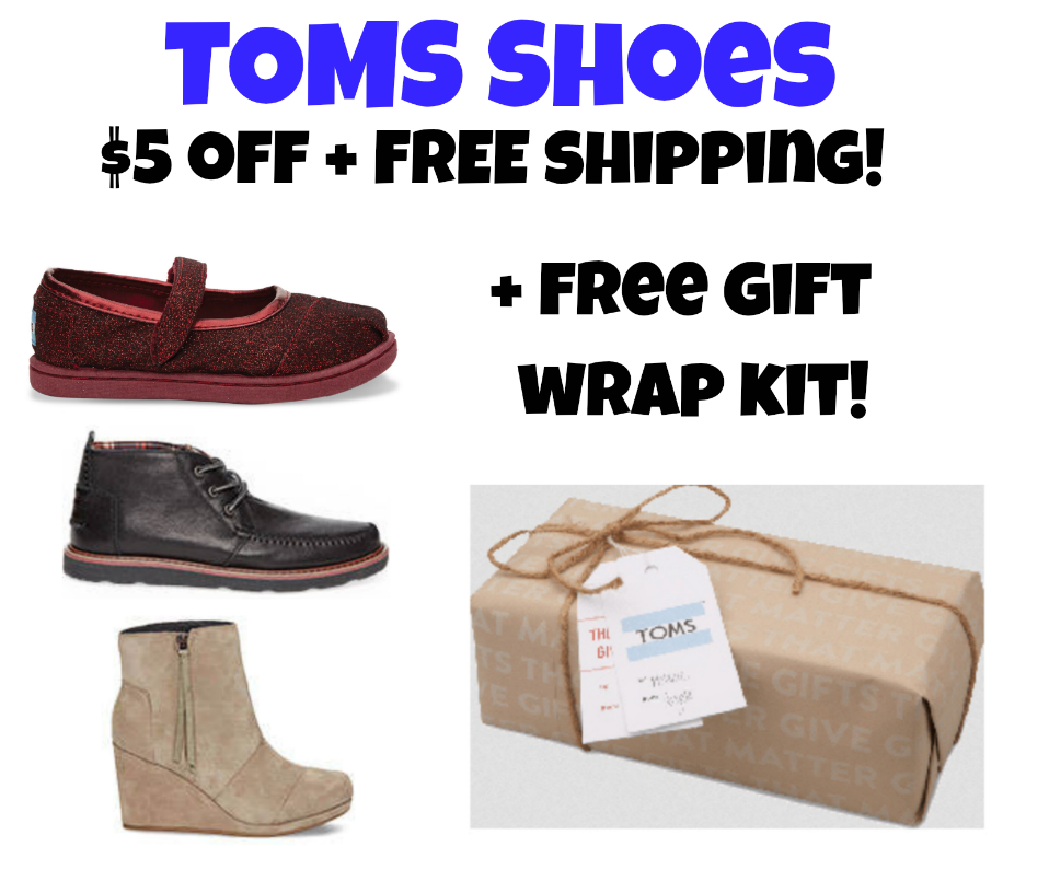 http://www.thebinderladies.com/2014/11/toms-shoes-5-off-free-shipping-free.html#.VGuDQ4fduyM