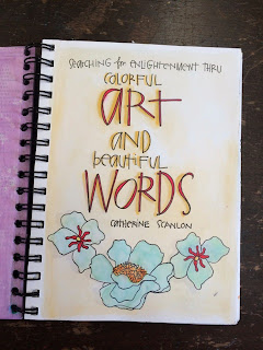 http://www.merrymeetingarthouse.com/event/positivity-pocket-journal-november-15th-40-00/