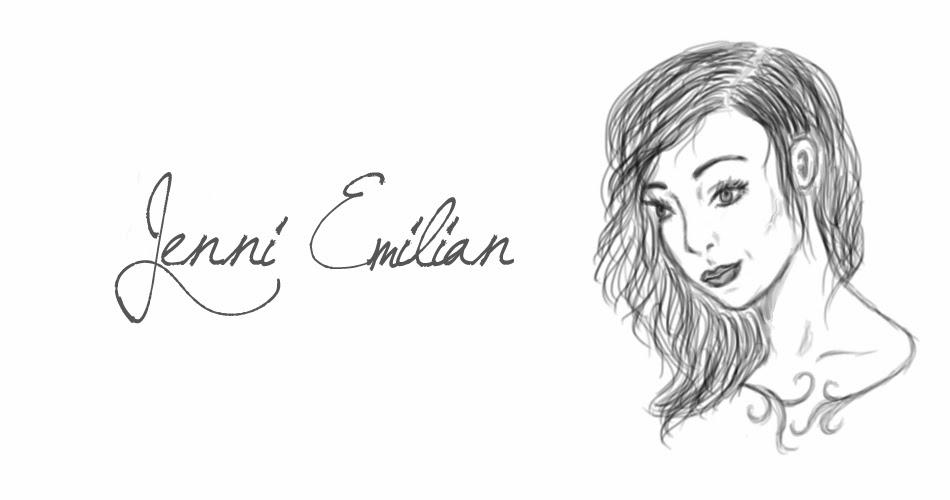http://jenniemilian.blogspot.fi