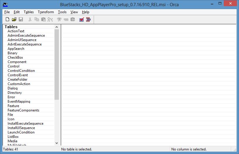 bluestacks for 1gb ram windows xp free download