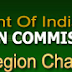 SSC NWR Recruitment 2013 www.sscnwr.org Apply for 23 Carpet Training Officers Posts