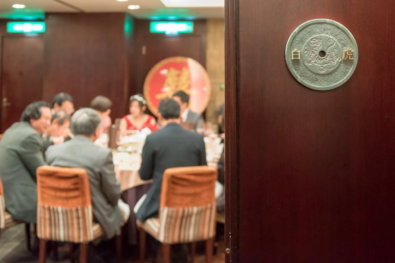 新竹婚攝 婚攝推薦 台北婚攝 六福皇宮 永恆的幸福 婚禮紀錄 eternal love