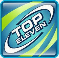 Aturan Main Top Eleven