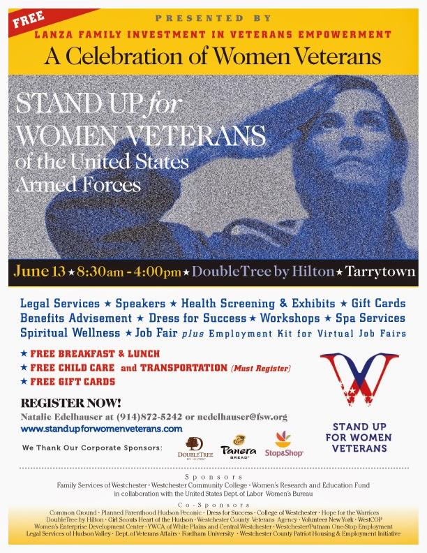 www.standupforwomenveterans.com