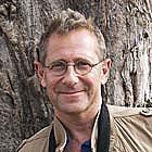 Stuart Franklin