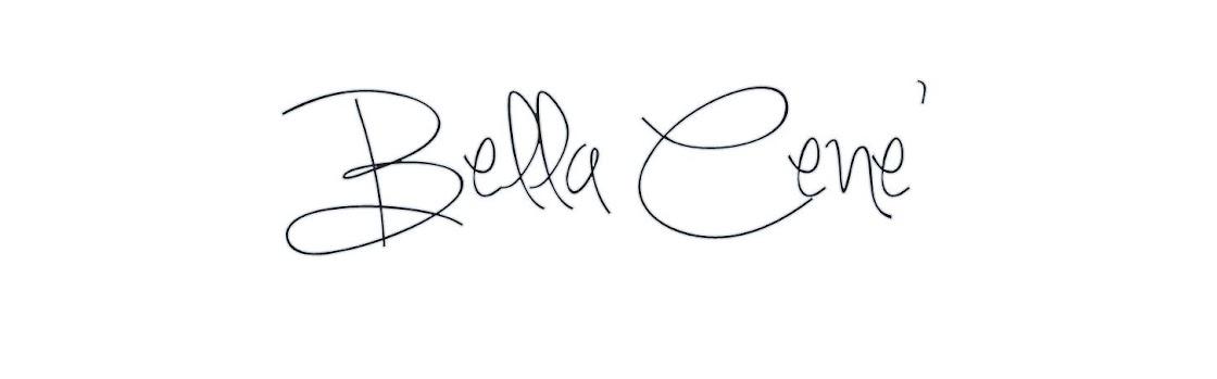 Bella Cene'