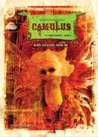 Camulus - El Dios Fugitivo - Acto II
