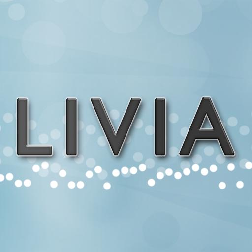 LIVIA