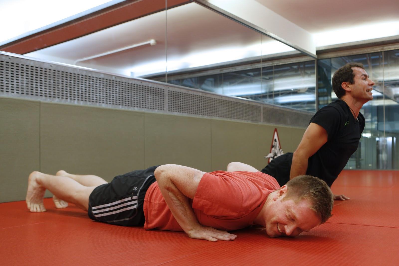 Упражнения для потенции мужчин в домашних условиях