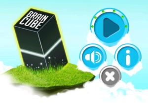 El Juego de inteligencia Brain Cube ha recibido el día de hoy una actualización a la versión 1.1.1 sin ningún registro de cambios por lo que suponemos que será para correcciones de errores. Les Recordamos un poco acerca del juego: En el juego tienes como objetivo controlar el cubo para que pase a través del hueco y así puedas pasar al siguiente nivel El juego es compatible con los dispositivos con sistema operativo 4.6 y superior Puedes Actualizar o descargar el juego desde la app world en el siguiente enlace: Brain Cube