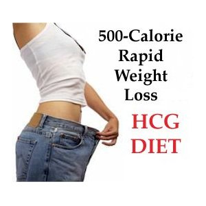 The HCG Diet: Fad Diet Or Real Deal?
