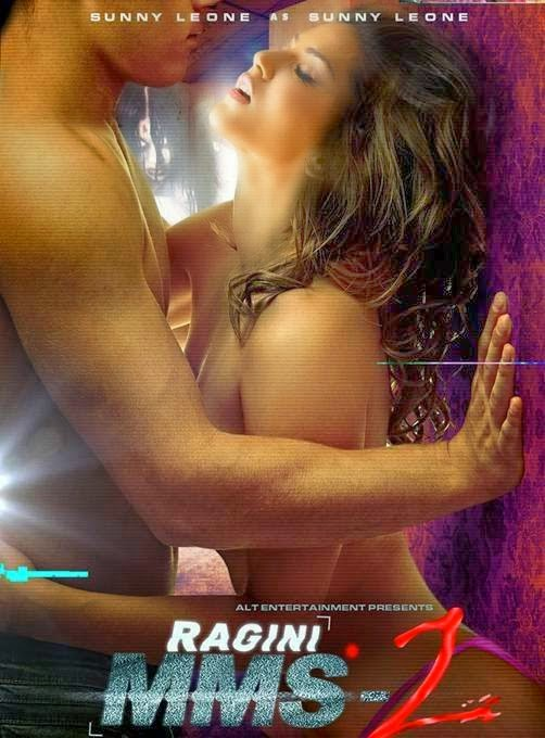 Ragini MMS 2 2014 Hindi Movie Watch Online