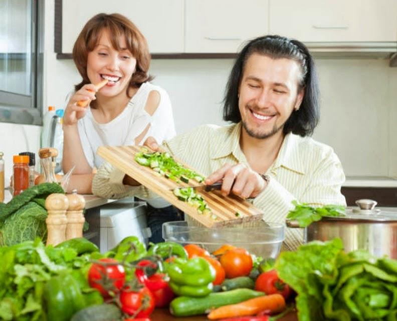 Quer se tornar vegetariano? Médico dá dicas importantes antes de cortar a carne do prato