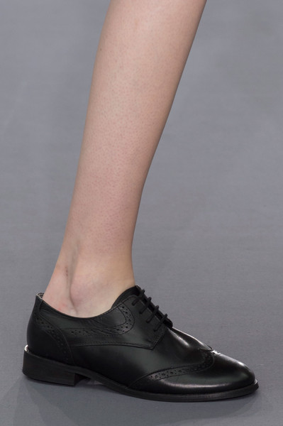 Viktor&Rolf-HauteCouture-Fall2015-ElblogdePatricia-shoes-calzado-zapatos