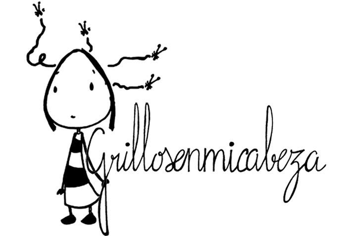 grillosenmicabeza