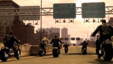 DOWNLOAD GTA 4: EPISODES FROM LIBERTY CITY IV PC GAME FULL COMPRESSED VERSION ~ Free Download ...
