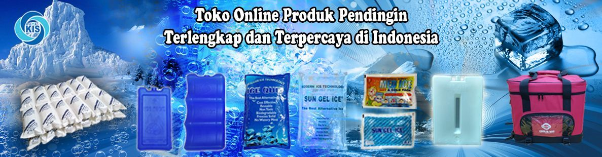 ICE PACK ICE GEL