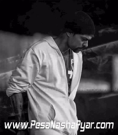 Pyar Download New rapsBohemia The Punjabi Rapper Style