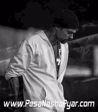 bohemia pesa nasha pyar download new raps