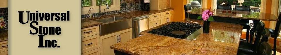 Universal Stone Granite, Marble, & Quartz MN