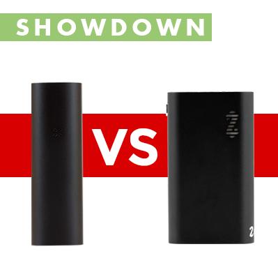 This ##Pax versus ##ZEUS Smite ##vaporizer showdown puts the PR ...