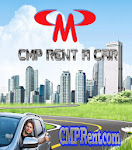 CMP Rent Car